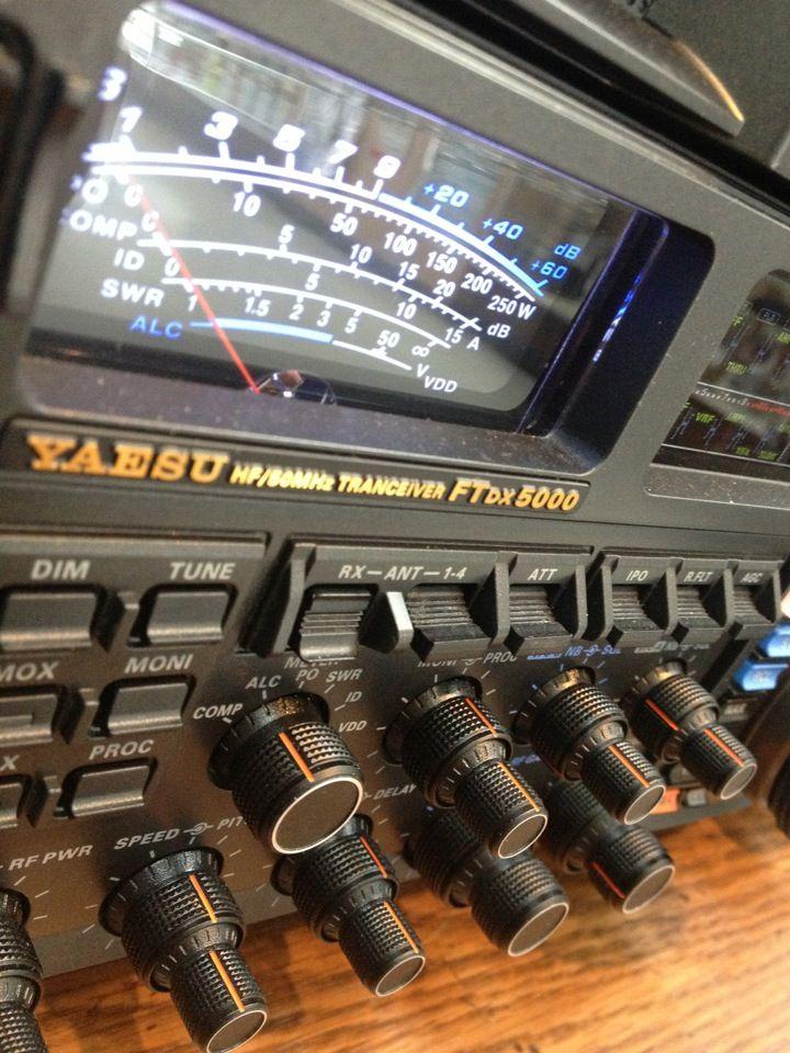 Ham Radio Outlet | HAM Communications Systems | Radios