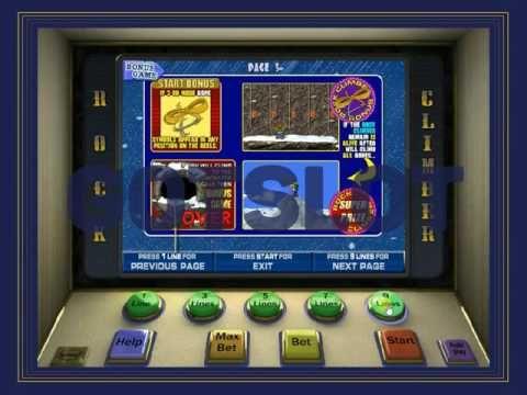 Игровые автоматы обзор игр детские игровые автоматы б