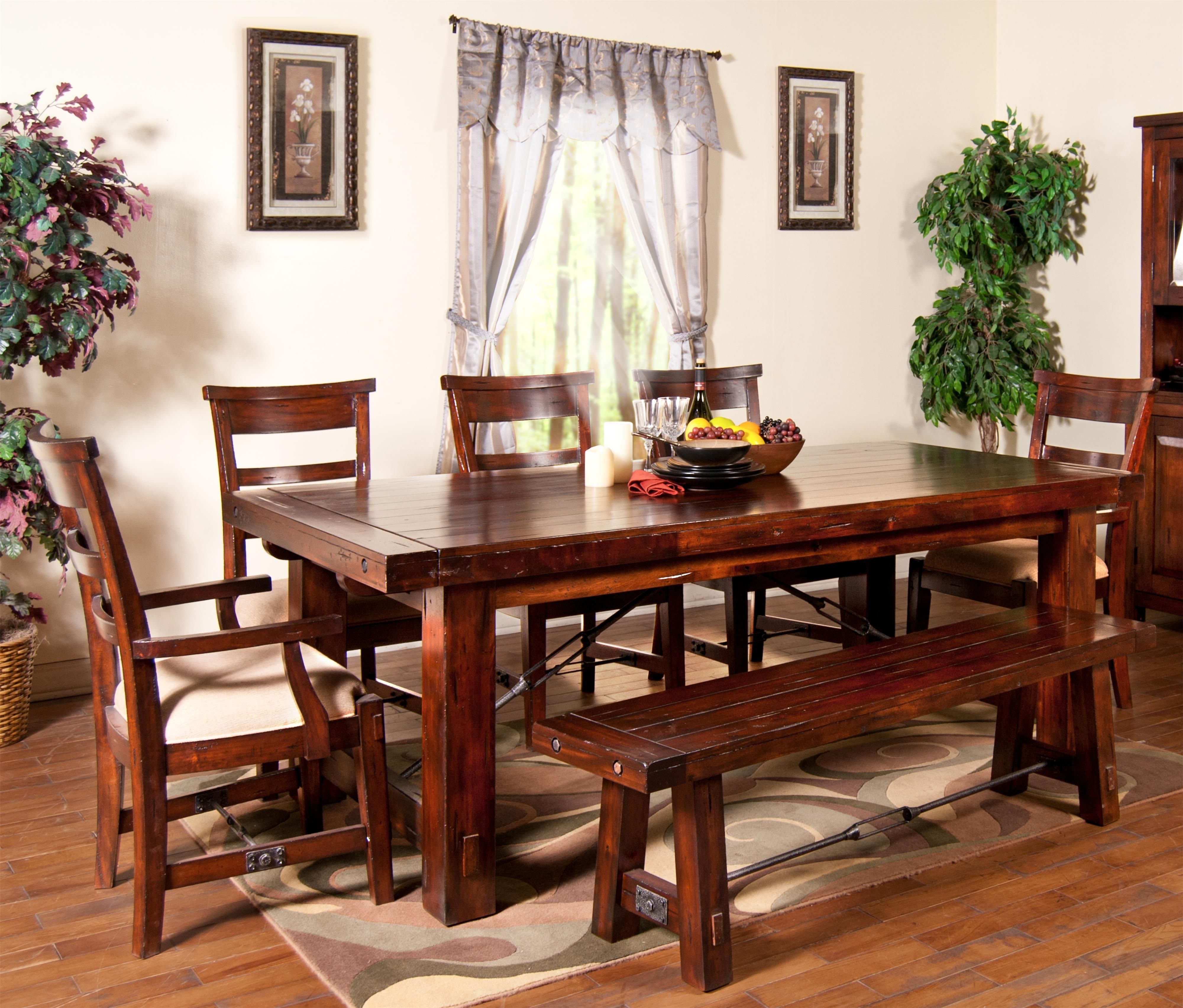 Dining Room Table Sets Art Van fmufpi Pinterest