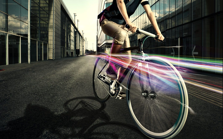 nCycle » Euro Bike 2014