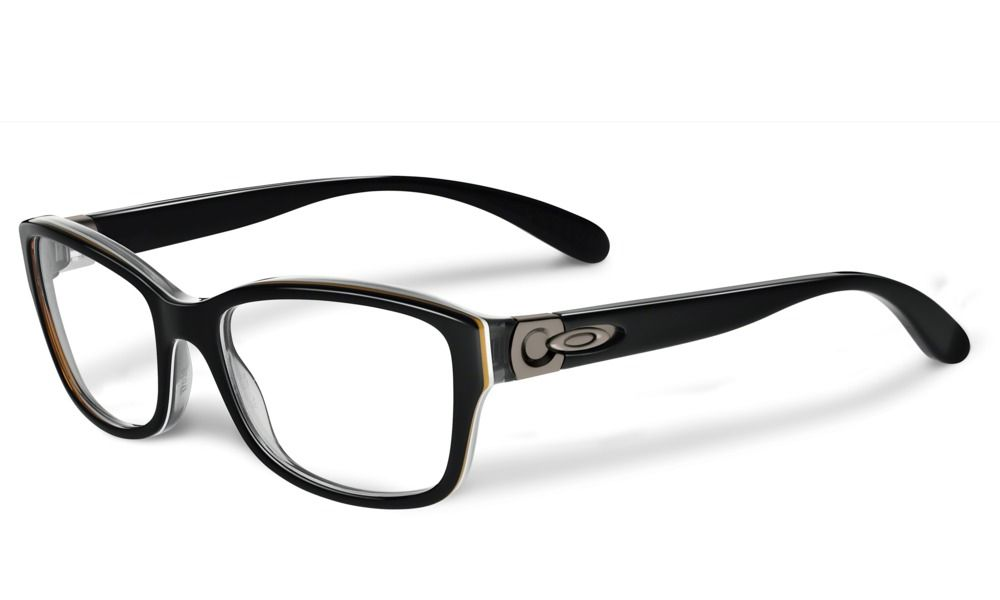 Shop Oakley Junket in BLACK SHADOW / DEMO at the official Oakley ...