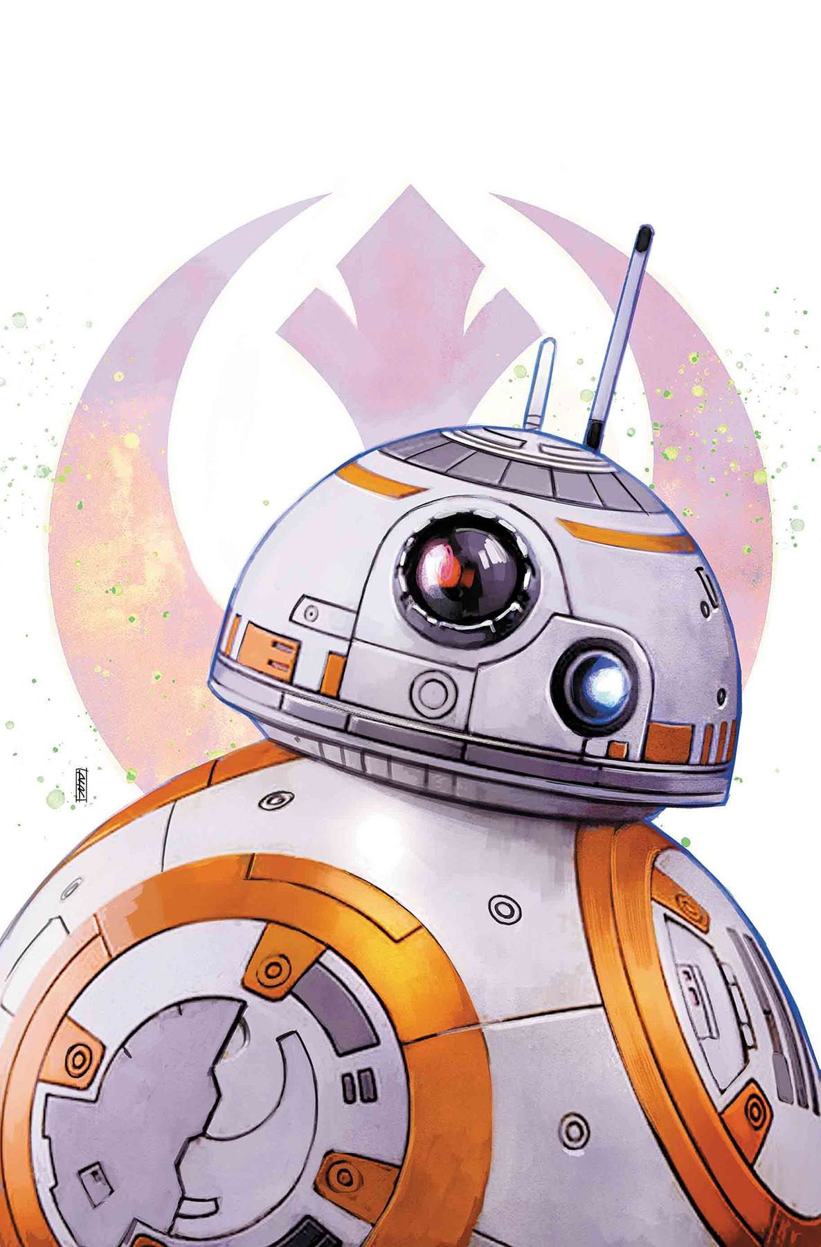Comic Cartoon Themed Wallpapers For Desktop And Mobile Star Wars Drawings Star Wars Background Star Wars Wallpaper