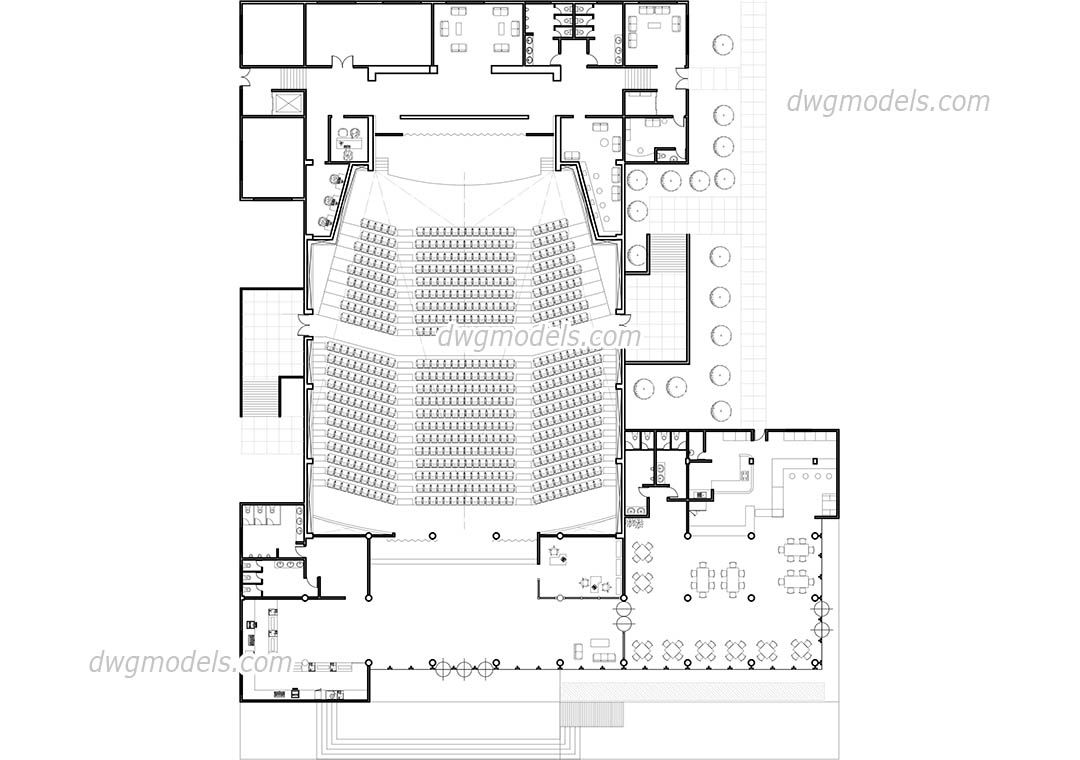 House Plan In Dwg Format on autocad house plans, eps house plans, solidworks house plans, revit house plans, sketchup house plans,