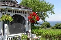 Rockmere Lodge Lodge Ogunquit Perfect Place