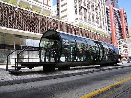 Samantha Chyette 4 1 13 Urban Furniture Stop Waiting Passengers