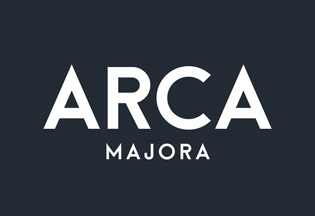 Arca Majora is a free simple, heavy weight, uppercase-only and - free resume fonts