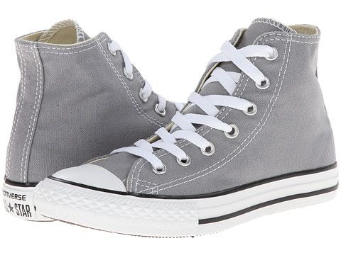 converse shoes for women 6pm promotion