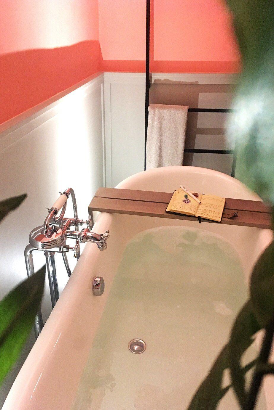 Travel In Mauritius Luxury Vs Ballin On A Budget Mauritius Hotels Vintage Bathtub Mauritius