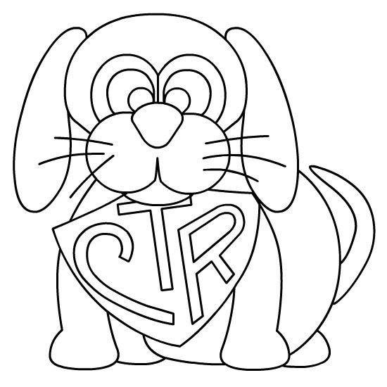 Pin By Kaylynne On Lds Primary Lds Coloring Pages Coloring