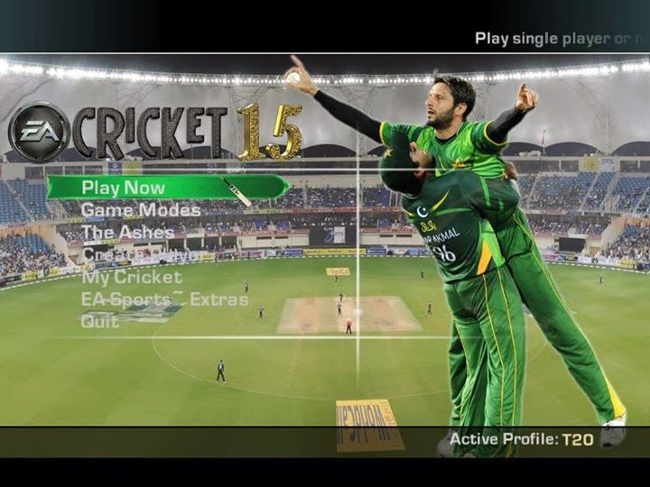 icc twenty20 world cup 2014 schedule download software