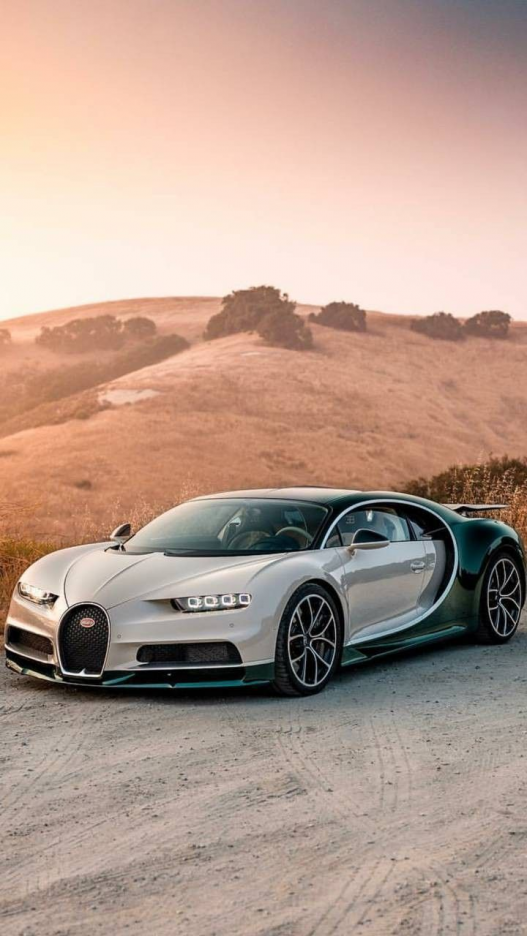 Awesome Wallpaper Car iPhone X