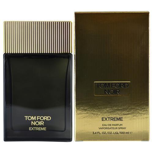ec5b3fc614d Tom Ford Noir Extreme By Tom Ford Eau De Parfum Spray 3.4 Oz ...