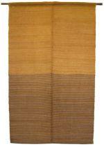 Various Designs Japanese Linen Noren Curtains