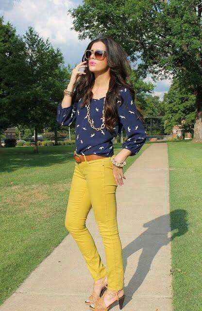 fine yellow sports day outfits 11