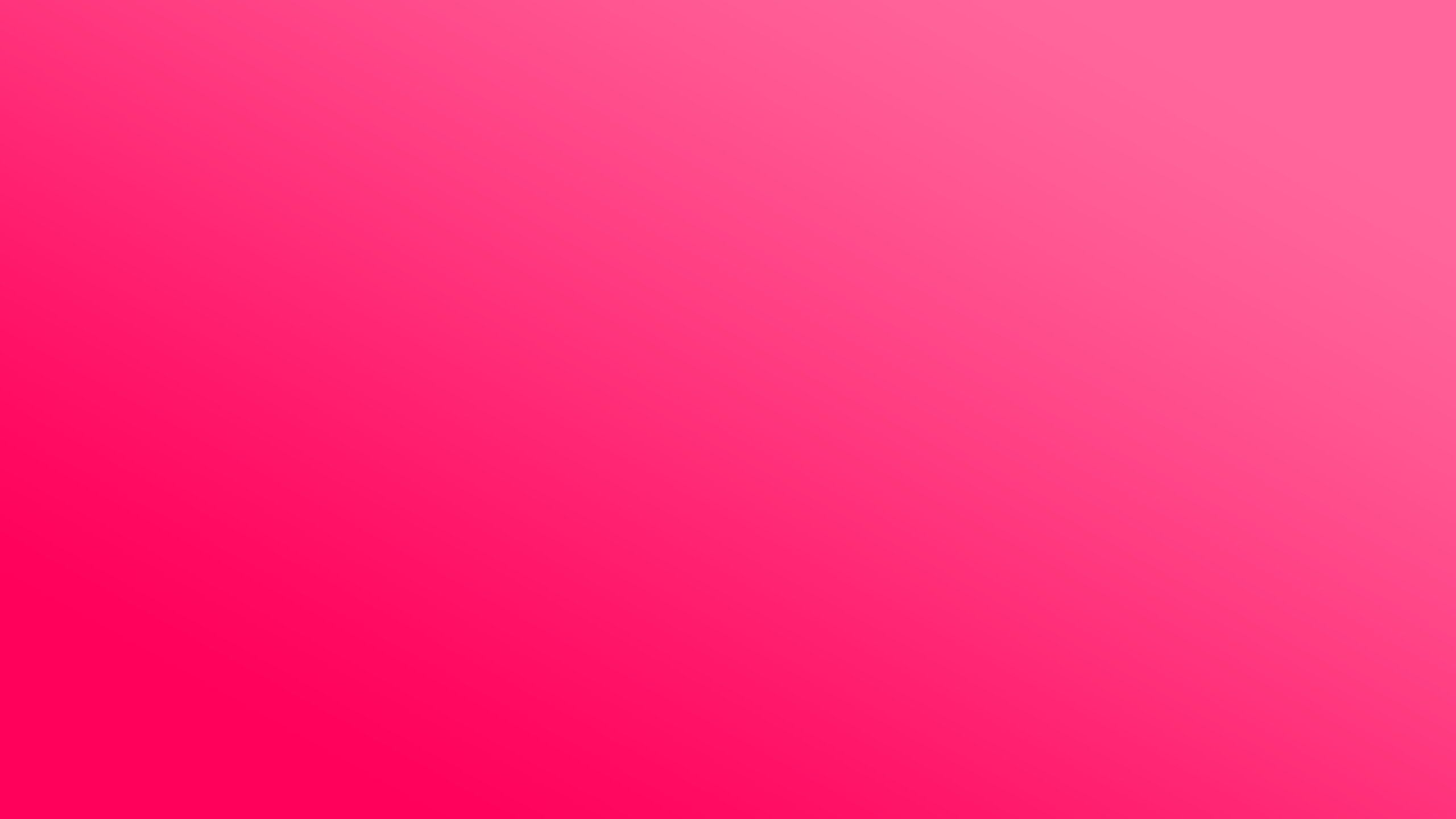 White Solid Color Backgrounds Wallpapers Large Pink Color
