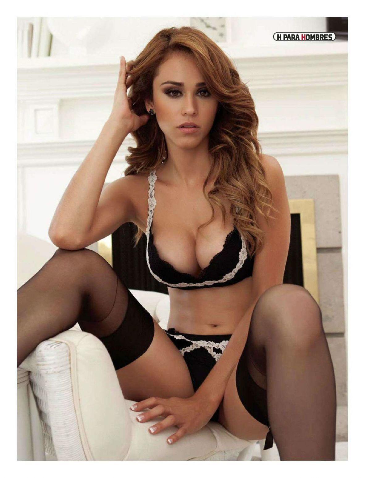Revista de modelo desnuda photo 988