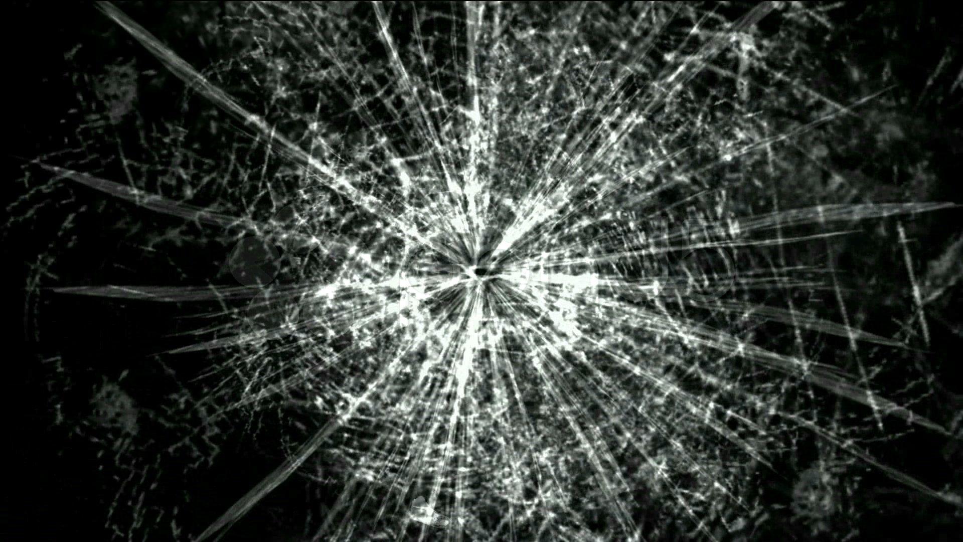 Broken Glass Texture Wallpaper Broken Screen Wallpaper Broken