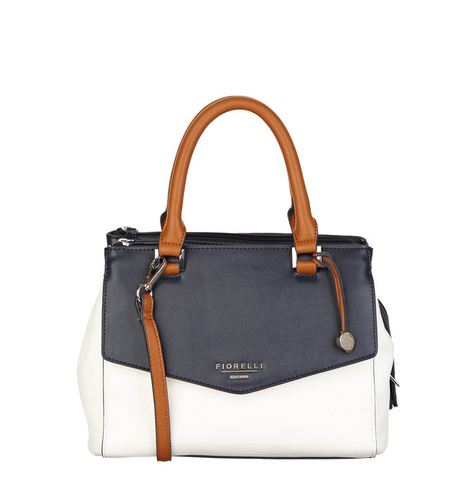 grab bags for every occasion | fiorelli | bags | pinterest