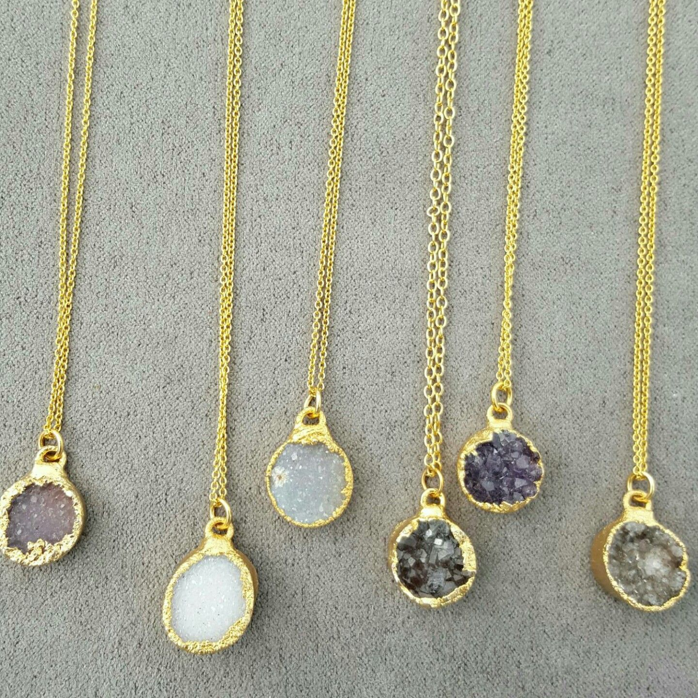 A catalog of a few items i sell jewelry gift shop pinterest