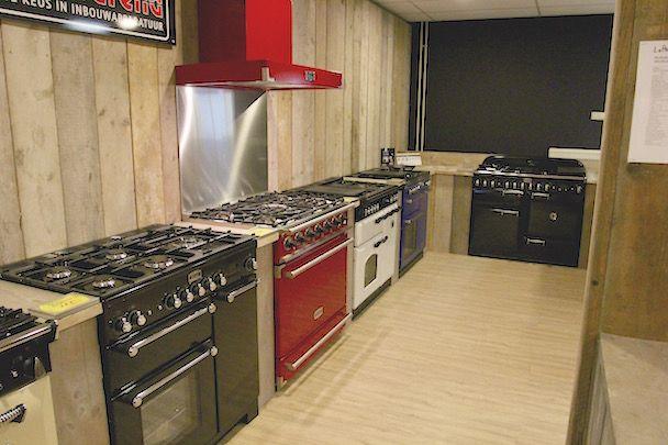 Fornuizen kopen riga keukens groningen woonwensen moodbord