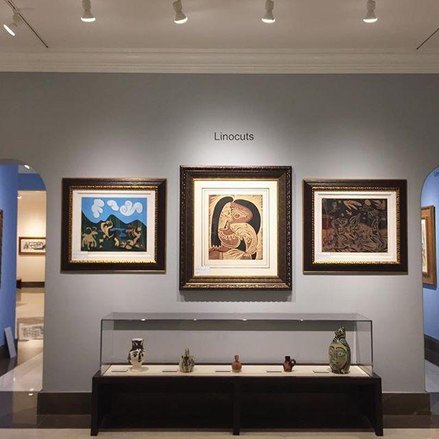 Park West Museum Park West Gallery Gallery Francisco Goya Museum