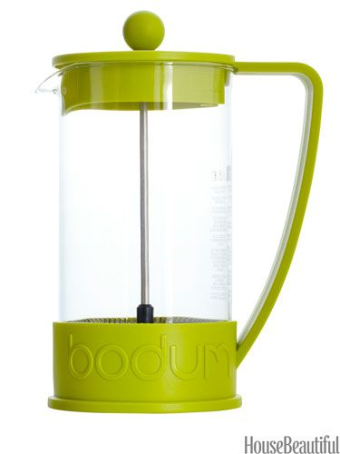 Fun Kitchen Gadgets   Cool Cooking Gadgets And Utensils   House Beautiful