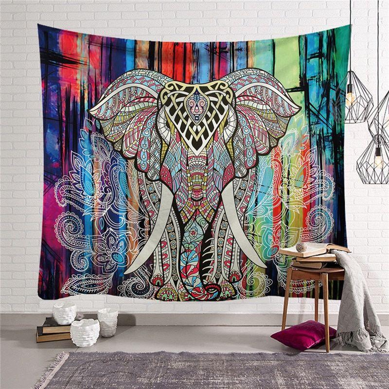 beste von inspiration indische elefanten für kinder kostenlos