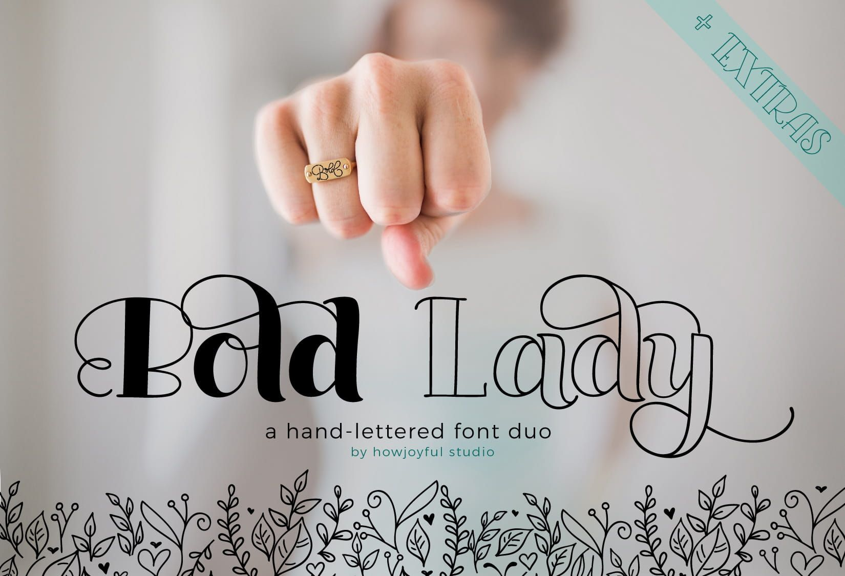Pin By Chelsea Cooper On Fonts In