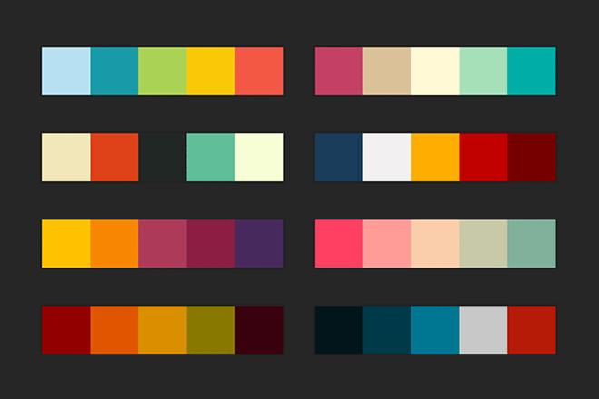 10 Best Tools Tips For Choosing A Website Color Scheme Website Color Schemes Website Color Palette Color Schemes Design