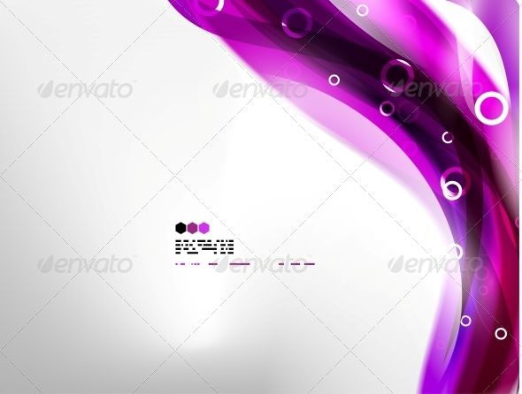 Purple abstract background backgroundsvector graphicsbackdrop also backgrounds adobe illustrator rh pinterest