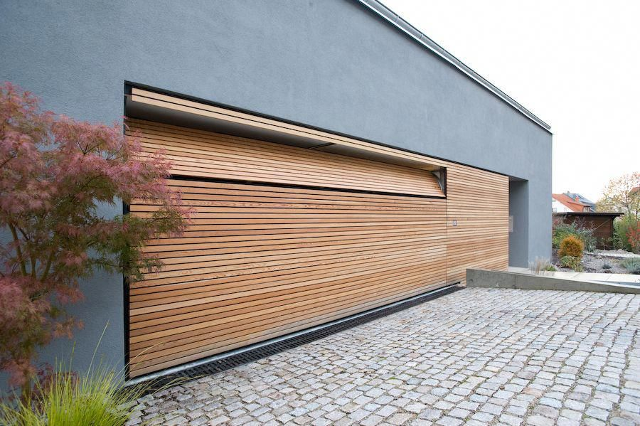 Exceptional Overhead Garage Doors Review Our Content Article For Even More Schemes With Images Garage Door Design Contemporary Garage Doors Modern Garage Doors