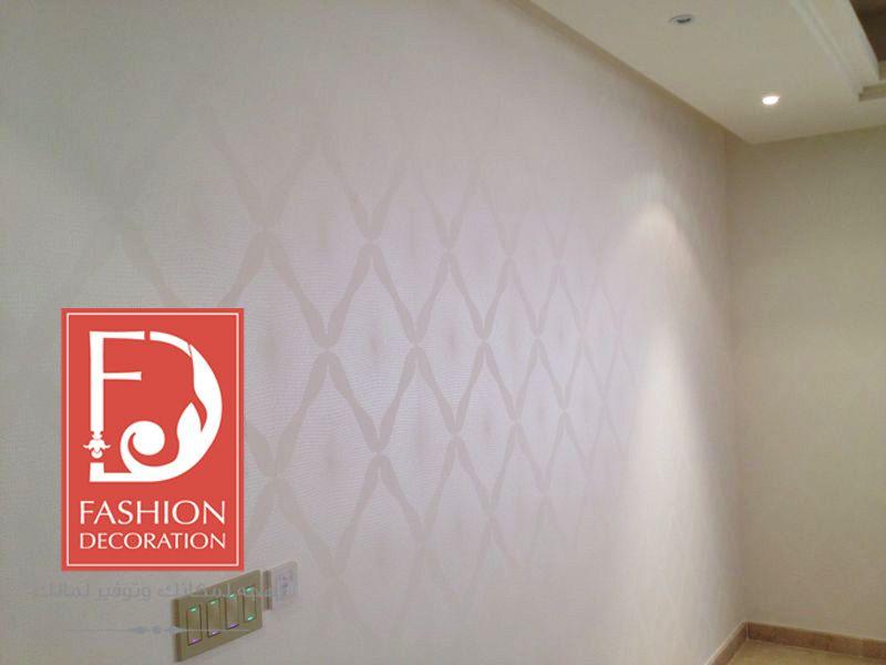 ورق جدران اوروبي 100 Decor Wallpaper ورق جدران ورق حائط ديكور فخامة جمال منازل Decor Home Decor Decals Decor Styles Home Decor