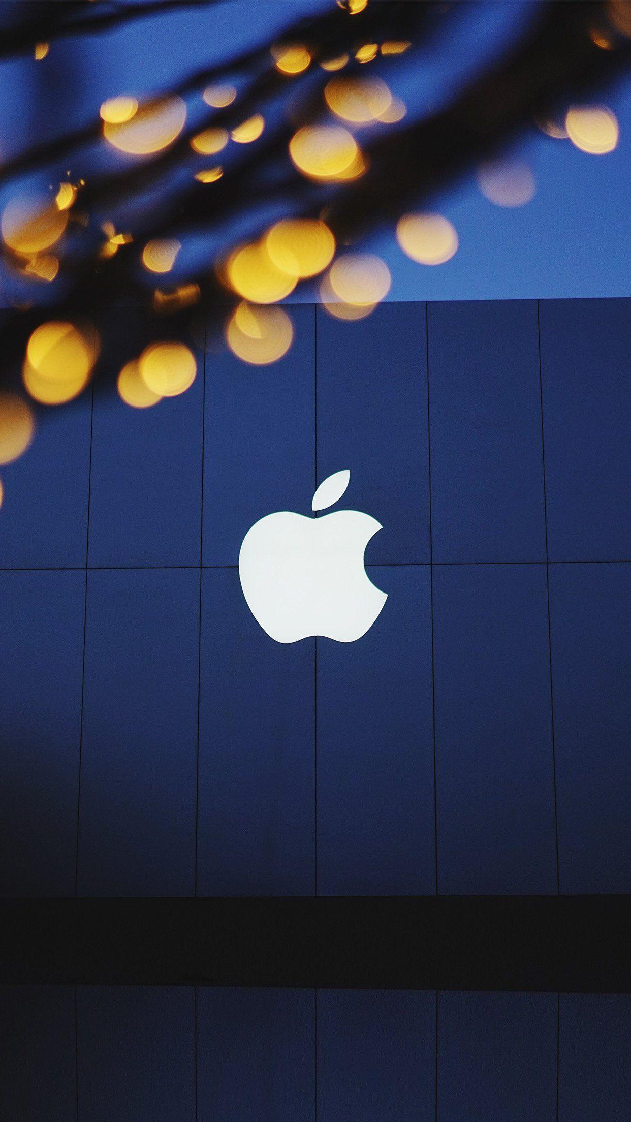 beautiful apple desktop wallpapers | wallpapers | pinterest | apple
