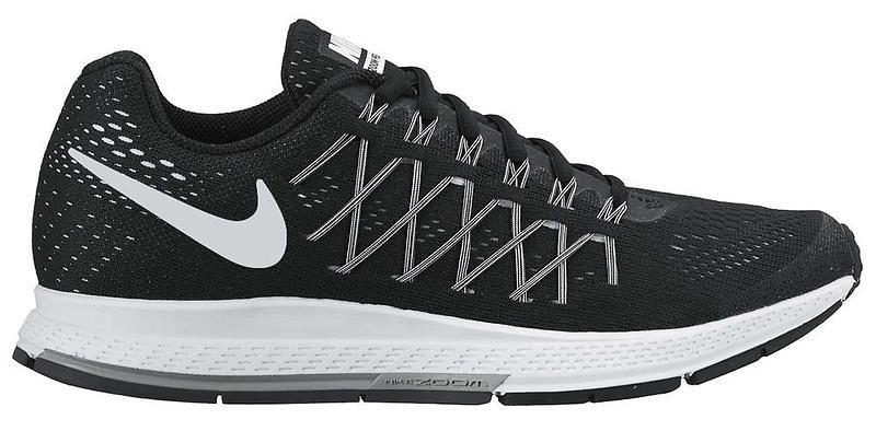 online retailer 7e148 8f6e2 Jämför priser på Nike Air Zoom Pegasus 32 (Dam) - Hitta bästa pris på  Prisjakt