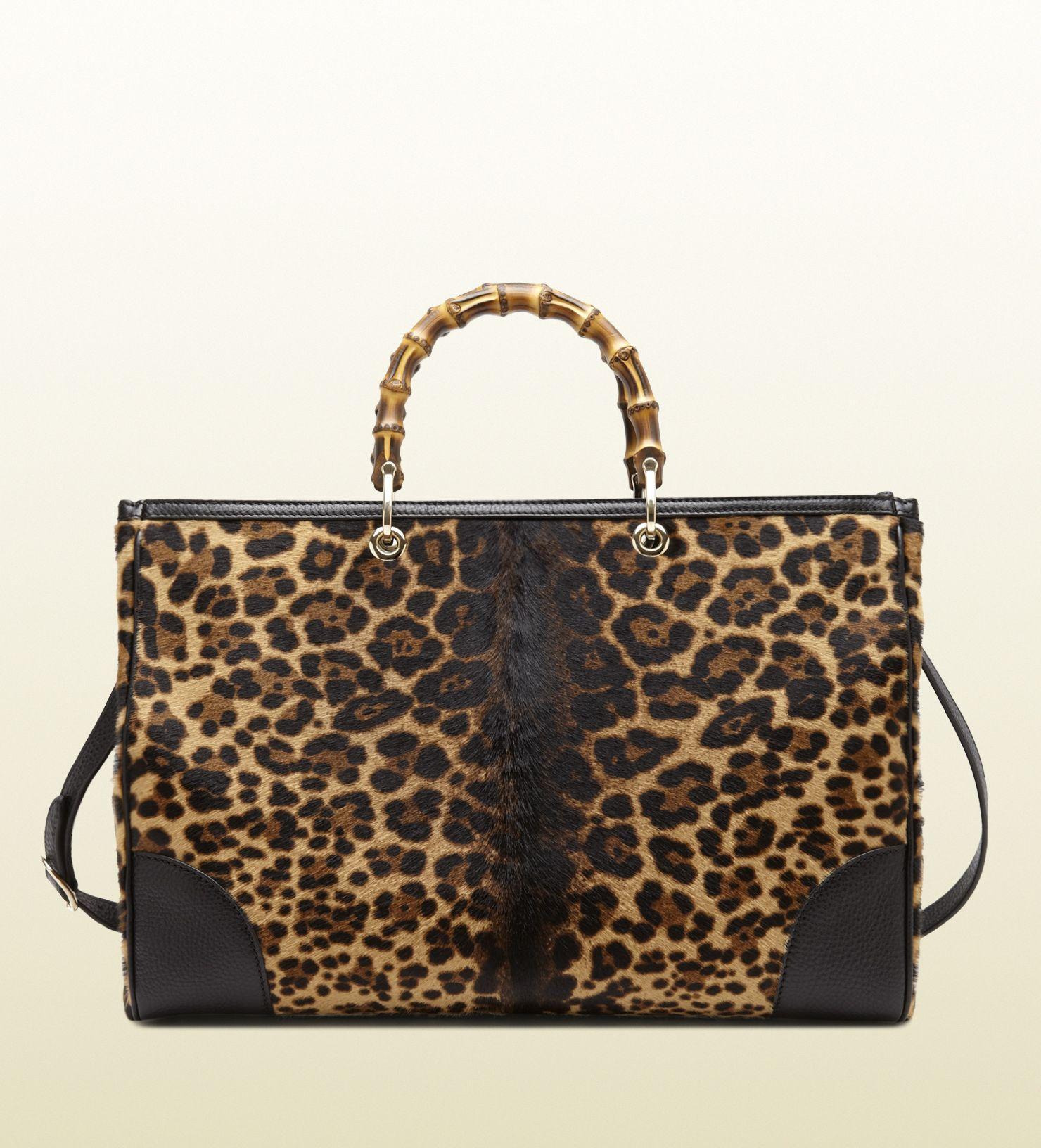 jaguar product alligator croc vintage tod brand page purses s handbag file handbags crocodile butterscotch purse