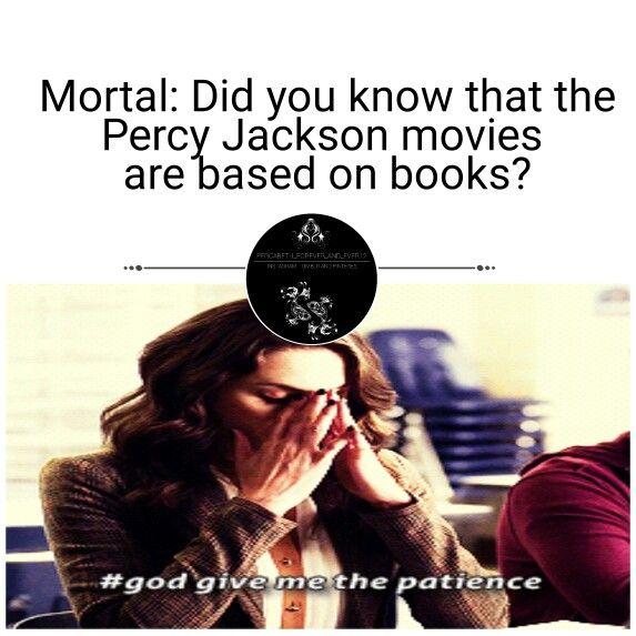percy jackson heroes of olympus book 4 pdf