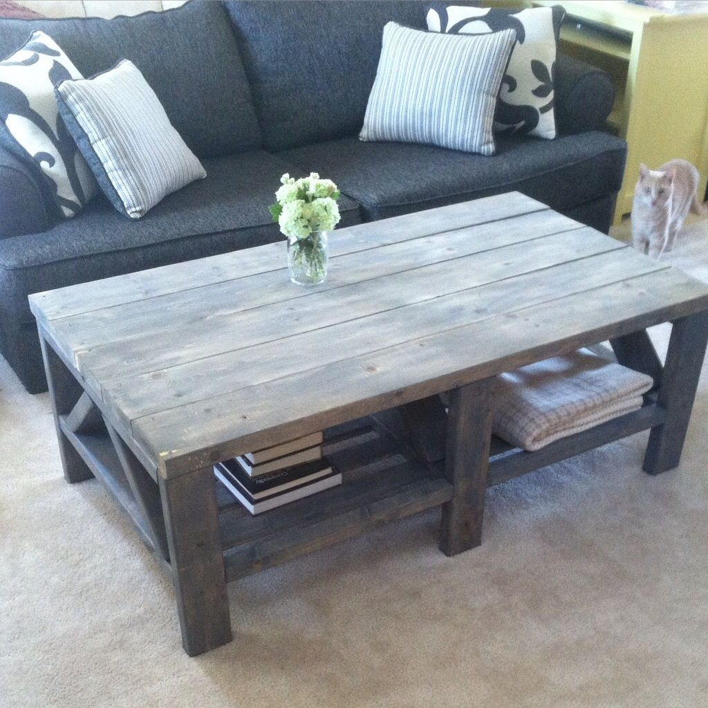 do it yourself furniture projects. DIY Furniture Do It Yourself Projects