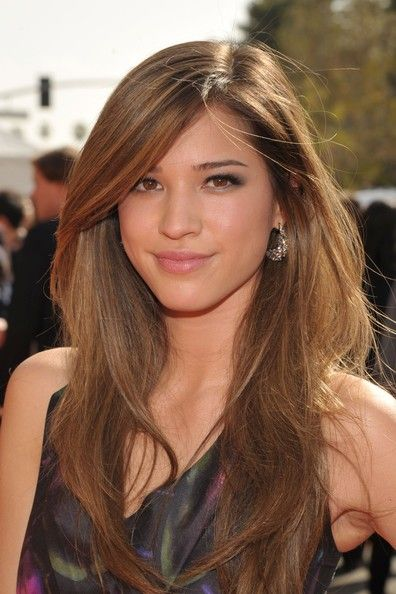 kelsey chow facebook