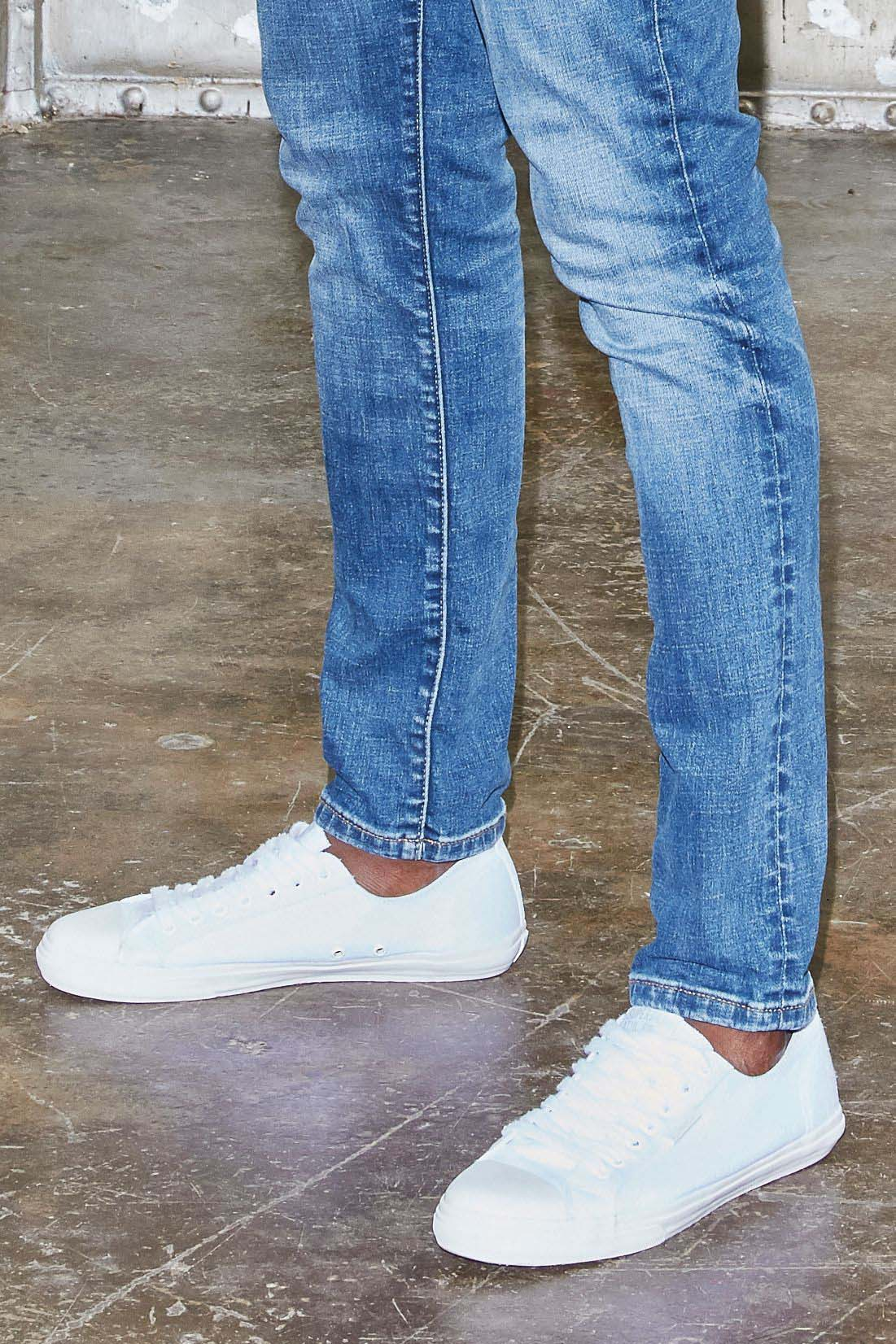 superdry low pro sneakers coupon for