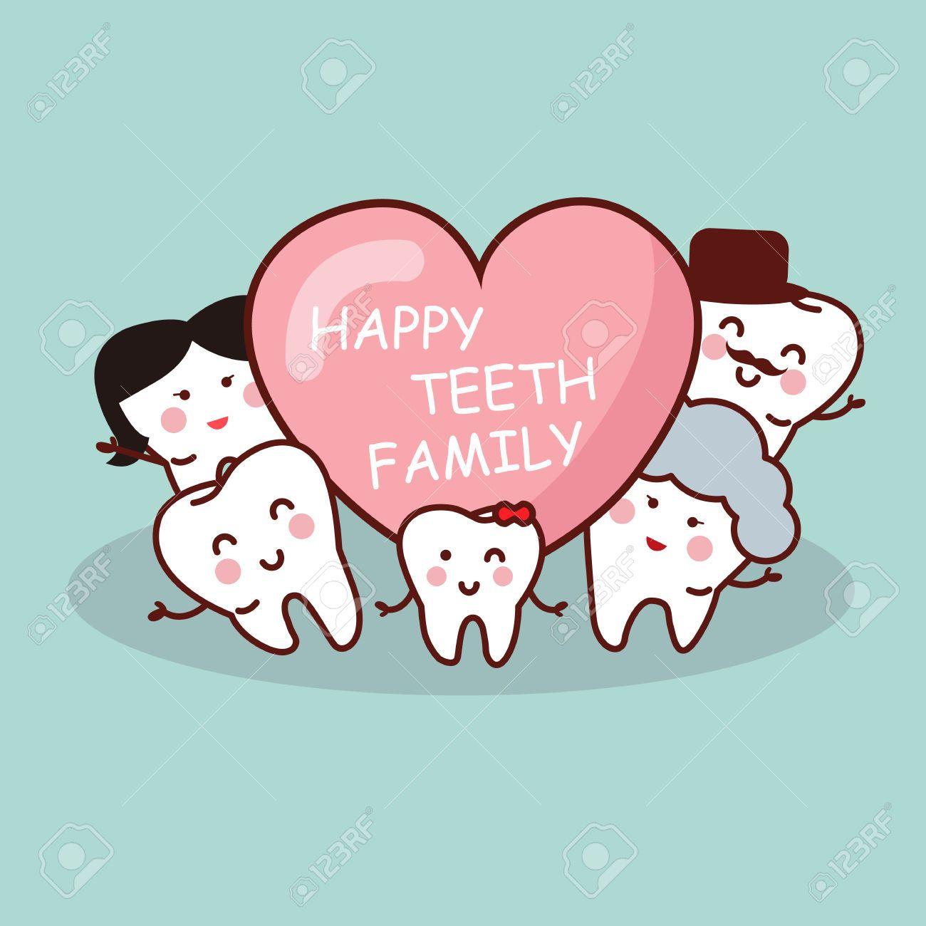 Resultado de imagen para tazas del dia del odontologo  Dientes