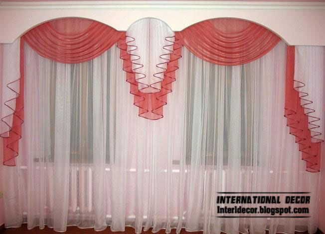 1000 images about curtain designs on pinterestsearch living