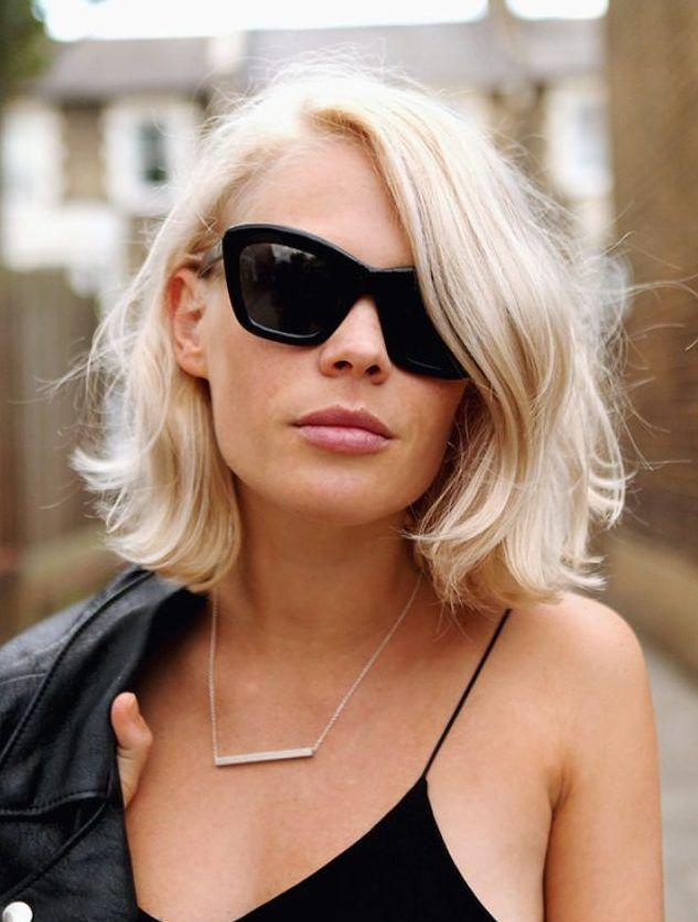 20 beste haarschnitt für dünnes haar für inspirationen