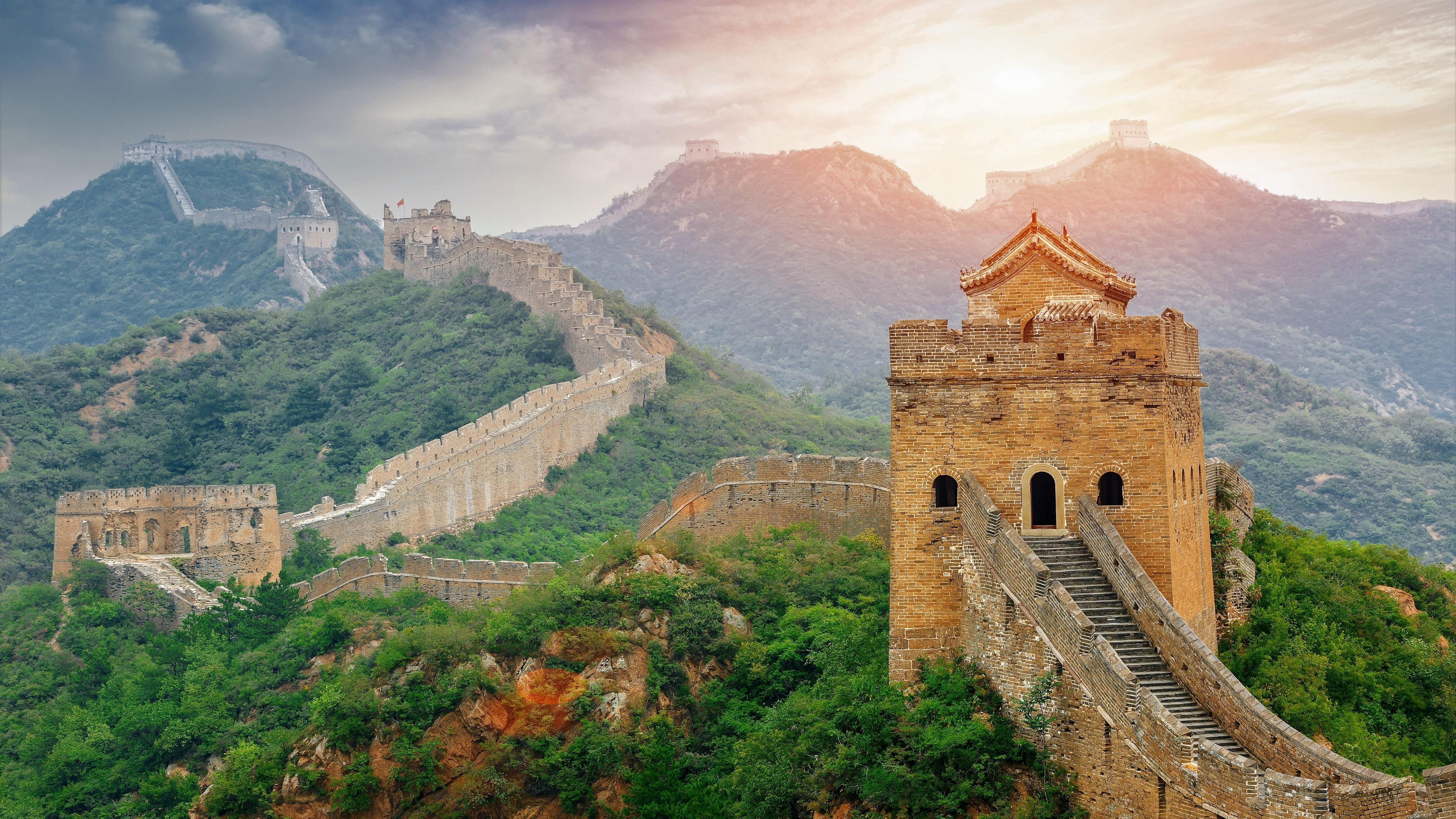 makeup and age great wall of china china world on great wall of china huanghuacheng id=30916