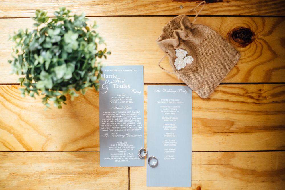 Hattie toulee wedding legacy hill farm wedding