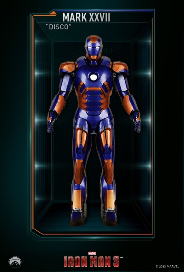 tony stark all iron man suits gallery chicago tony stark all iron man suits gallery voltagebd Images
