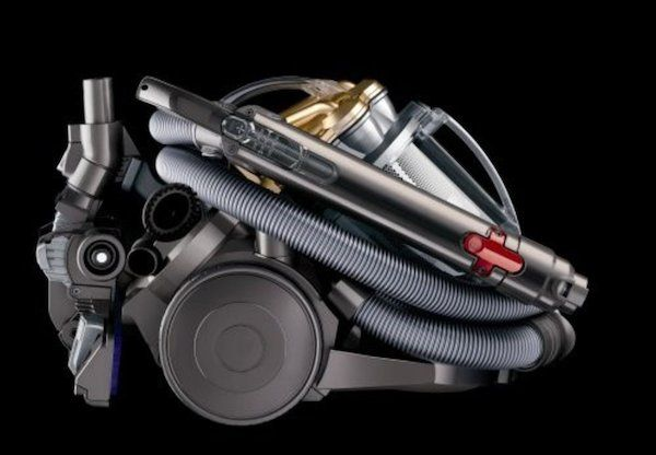 Dyson Stowaway DC 20 hoover. Like new. Hose wraps for easy storage and carrying.On-board tool storage for crevice, stairs and brush tools. If interested please contact Paudie after 6pm.#xtor=CS1-41-[share]