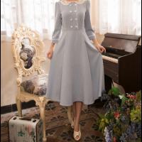 فساتين قصيرة فخمة وراقية 2019 Short Dresses Dresses Fashion