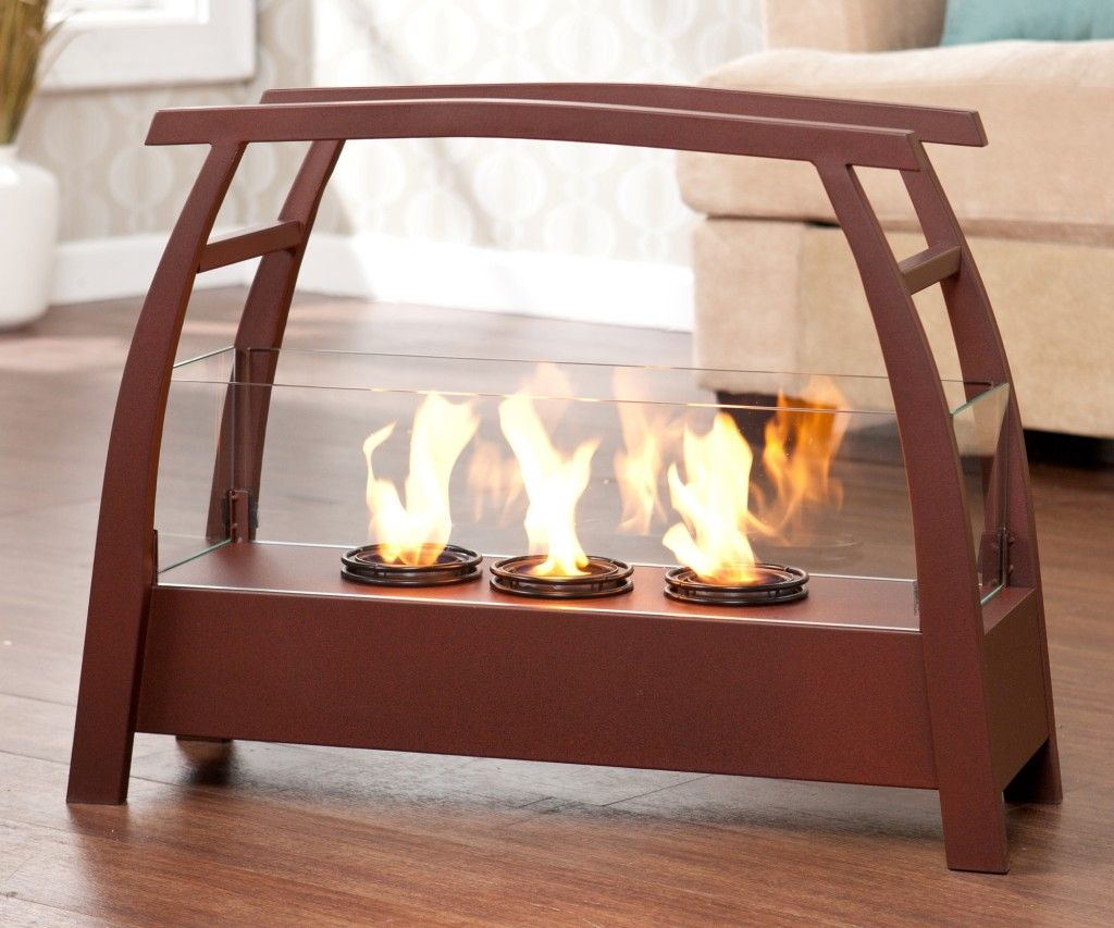 Amazing Gel Fuel Fireplace Indoor Fireplace Portable Fireplace