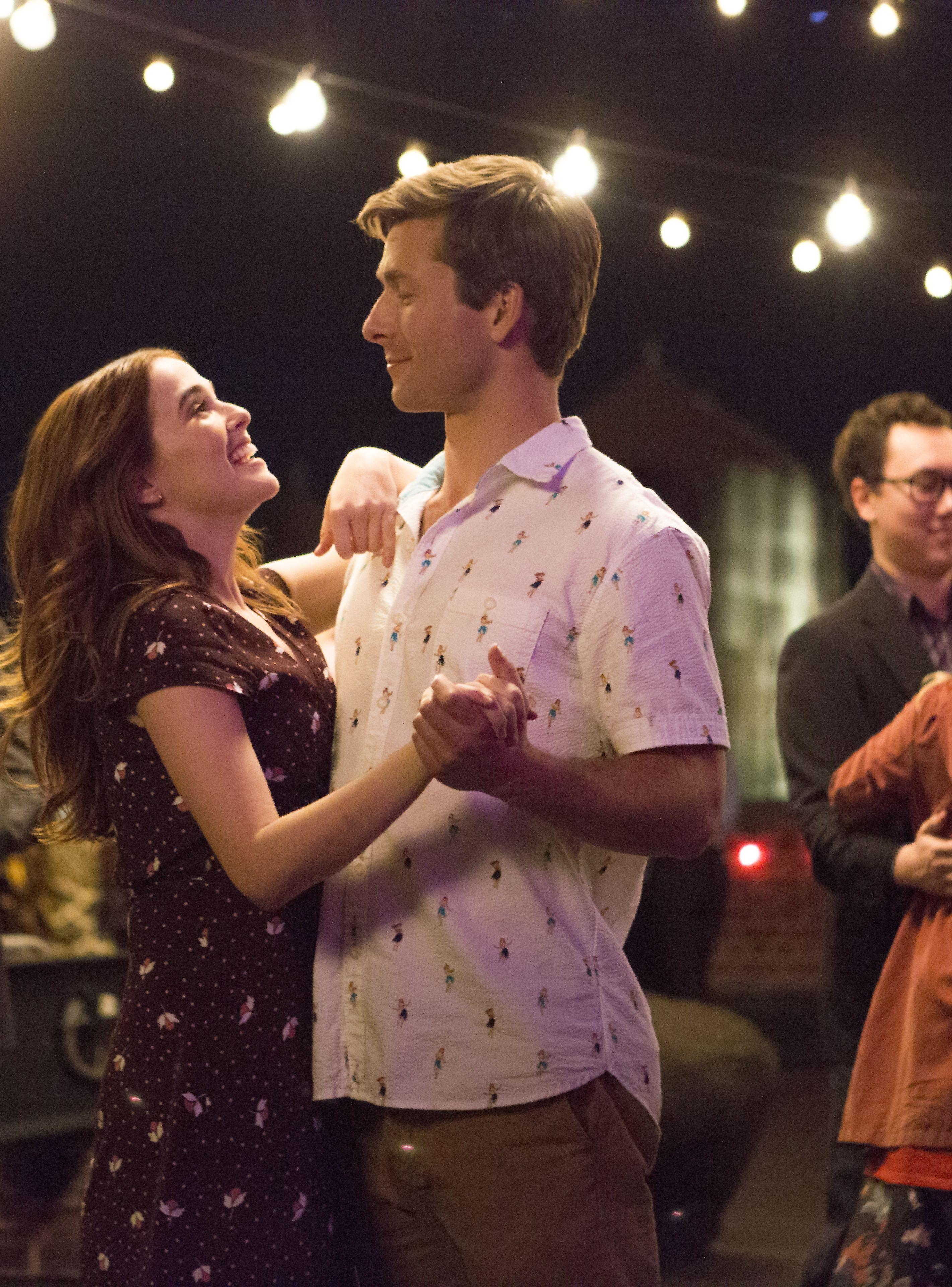 The Best Rom-Coms On Netflix | Coffee Break | Romantic