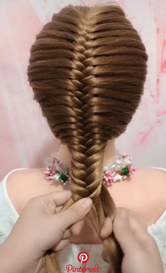 Hair Styles &Laquo; Beauty My - Hair Beauty